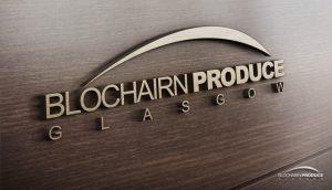 Blochairn produce