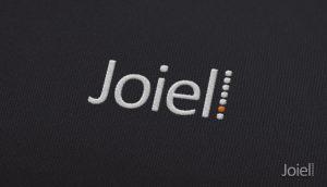Joiell