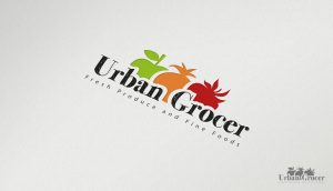 Urban Grocer